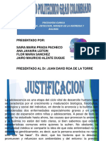 PSICOLOGIA CLINICA POWER POIN.ppt