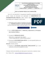 Guía Del Estudiante Modulo 1 (1)