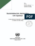 Transformacion-Equidad-CEPAL.pdf