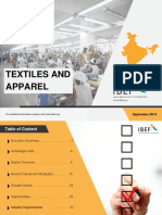 Textiles-and-Apparel-September-2016.pdf
