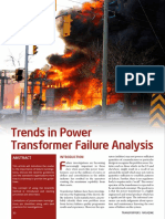 No 1-30-33 Trends in Transformer Failure Analysis WB