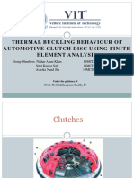 Brakes,Clutch and Copling.ppt