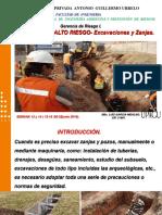 -Semana 13 y 14TAR- Excavaciones y Zanjas(13-18 Junio 2016) (1)