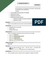 Manual de Usuario Administracao de Pessoal Sap Hr Pa