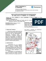 AR - GARCIA - TRANSENER  3 - Trabajo Final Montaje Descargad.pdf