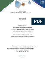 Componente practico, Fisica general.docx