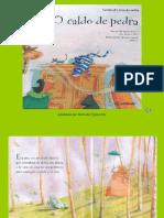 sopadepedra-100311042207-phpapp01.pdf