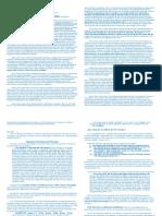 [CRIM PRO] Assigned Cases Pt.5.docx