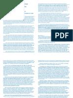 [CRIM PRO] Assigned Cases Pt.6.docx