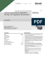 Balbula reguladora.pdf
