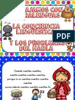 -Trabalenguas Infantiles Fáciles Para Niños-1