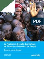 La_Protection_sociale_des_enfants_Senegal.pdf
