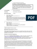 Metformin Hydrochloride Draft Oral Tab ER RLD 21748 RC02-10