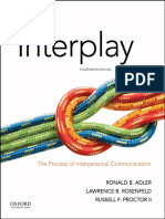 Copy of Interplay_ The Process of Interpersonal Communication14.pdf