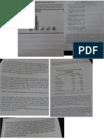 tarea cuadros y graficos.pdf