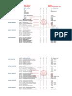 118-8 ING MECANICA.pdf