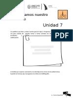 guia_de_estudio_unidad_7_2018-11-12-664 (1)