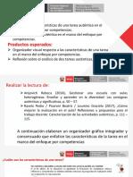 Presentación taller Tareas Auténticas.pdf