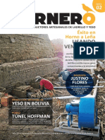 El_Hornero_N_2_EELA.pdf