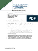 INFORME-ELECTRO-4.0