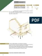 Fichas para reparación de viviendas de adobe