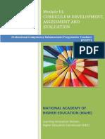 Curriculum_Development_Assessment_and_Ev.pdf