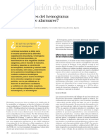 Interpretacion del hemograma.pdf