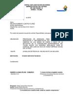 9. PLANTILLA CDP.docx
