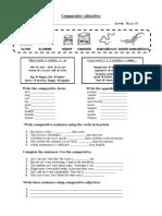 231362414-comparative-adjectives-worksheet.pdf