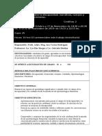 Ficha Curso_ Miradas Sobre La Discapacidad..