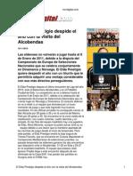 Previa Vivirdigital Com Elda Alcobendas