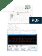 simulacion-osciloscopio