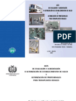 Guía para acreditación y centros de trasplante 89.pdf