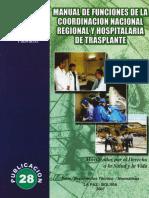 Manual de funciones Centros de Trasplante regional 28.pdf