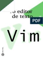 vimbookPT.pdf