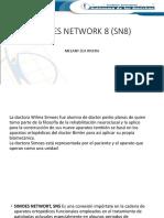 SIMOES NETWORK 8 (SN8) (1).pptx