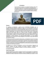 El budismo.docx