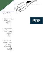NOAH STANTON - 2.1.9 Solving for x - No Tiles