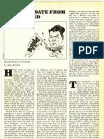HarpersMagazine-1976-02-0022401