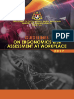 Guidelines On Ergonomics Rick Assessment At Workplace 2017_July Edited Rev.002.pdf