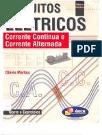Circuitos Elétricos1