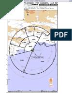 FAPE approach plate