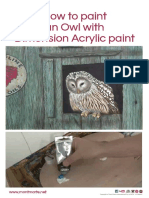 Dimension Owl PDF