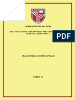 FK 2017 -Analytical model for partially prestressed concrete beam column elements.pdf
