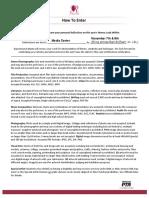 DASOTA_PTSAReflectionsPacket