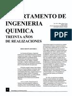 20821-70412-1-PB.pdf