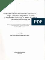 AGI-2002-T016.pdf