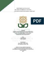 13240076_BAB-I_IV-atau-V_DAFTAR-PUSTAKA.pdf