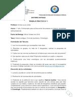 TP 1-Historia Antigua - Ayala Esteban-Lugo Marcelo-Laporta Martín-Obregón Gabriela-Obregón Cecilia