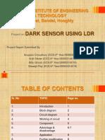 Dark_Sensor_Using_LDR.pptx